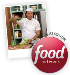GR-Food-Network-Jeff-Mauro-pour-WEB