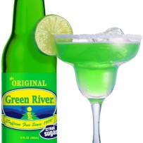 green-river-margarita-203x203